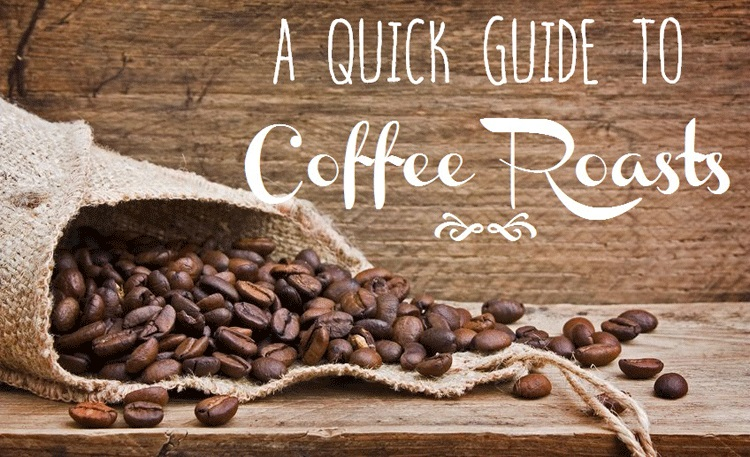 Coffee-Roast-Guide