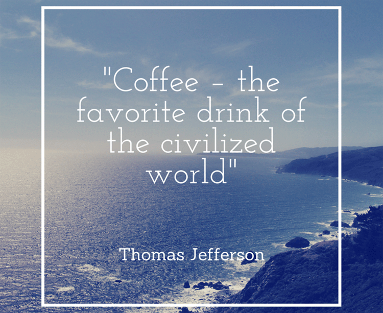 Thomas-Jefferson-Quote